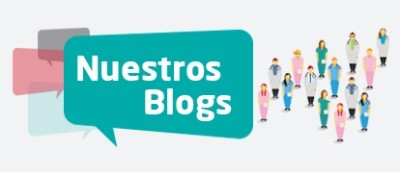 Blogs Quirónsalud
