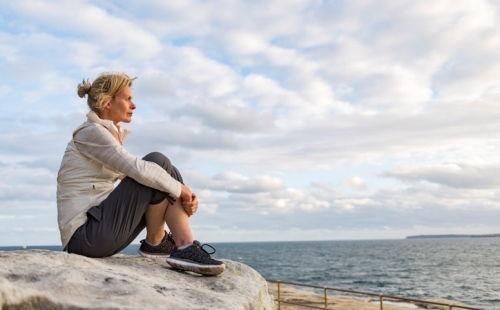 Menopausia, ¿tan negativa como parece?