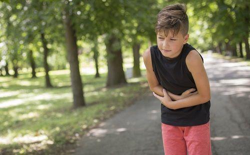 ¡Atención a la gastroenteritis y el estreñimiento en verano!