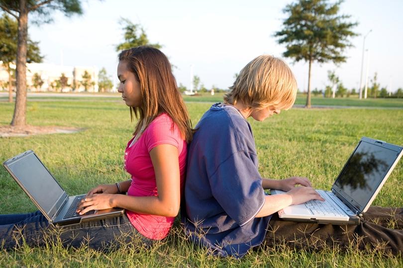 adolescentes adictos a TIC 1