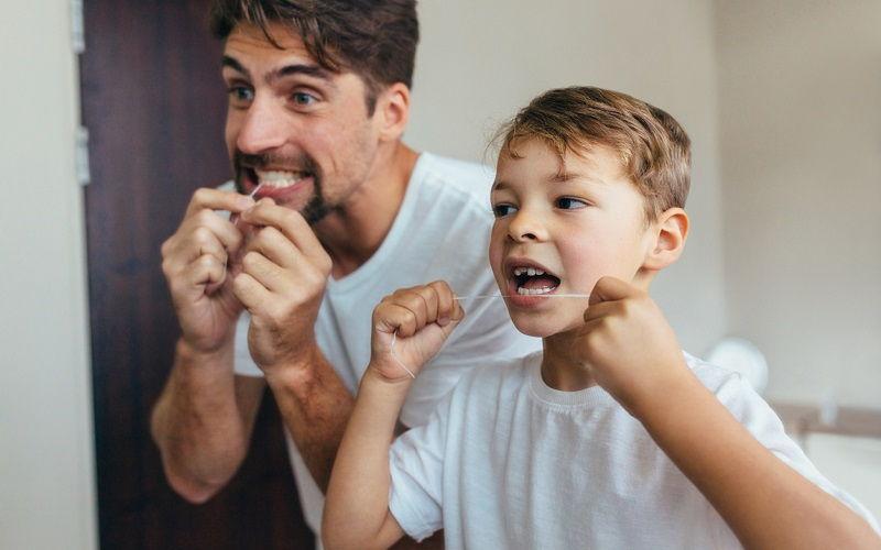 Aumentan las caries, el bruxismo y la gingivitis en la pandemia