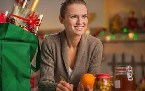 Cuida tu piel en Navidad