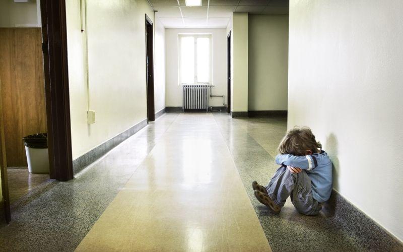 Hiperactividad y fracaso escolar