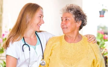 deteccion-precoz-demencia-opt