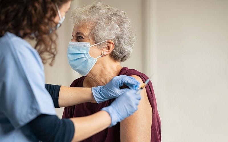 Preguntas frecuentes sobre la vacuna Covid-19