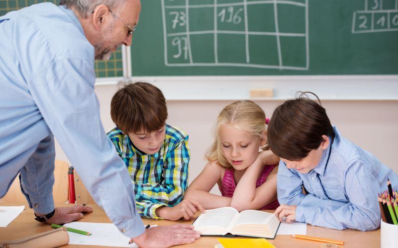 trastornos-escolares-lectoescritura