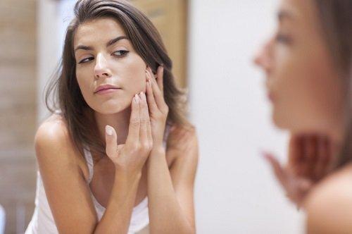 El verano y el riesgo de una piel dañada