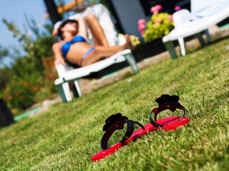 elegir-calzado-verano