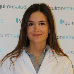 Marta Benito Vielba