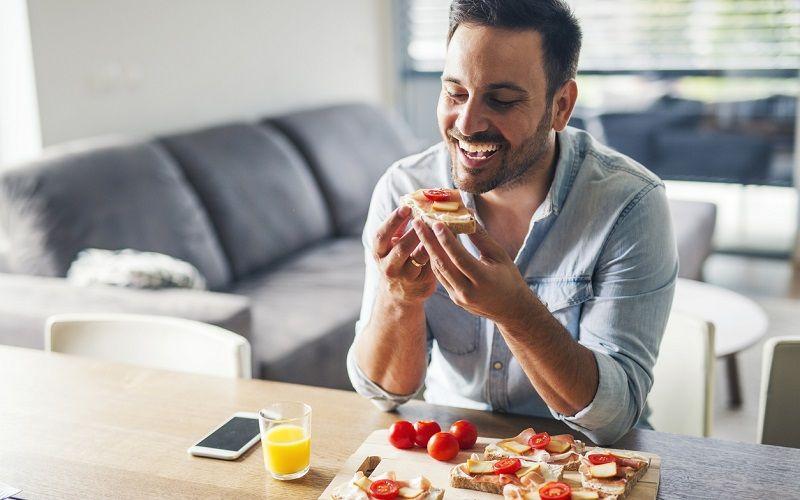 Por qué aumentan los casos de intolerancia al gluten