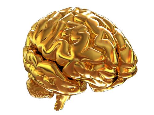 Claves para la salud del cerebro