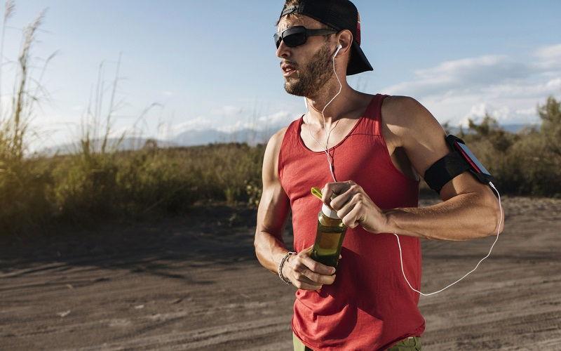 Consejos nutricionales para afrontar una maratón