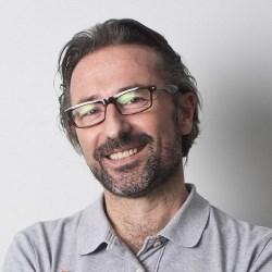 Miguel Beltrán Andreu
