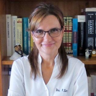 Pilar Cots Marfil