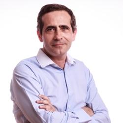 Carlos Gullón Cabrero