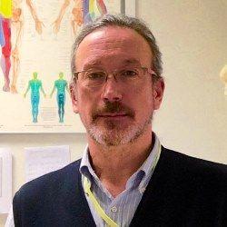 Alfonso Vidal Marcos