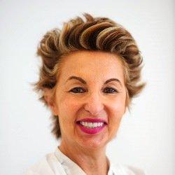 María Jesús García-Dihinx